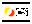 データ入力代行をはじめ在宅ワークのプロ 大阪シーアンドエス