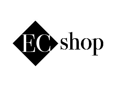 ECショップ様実績